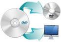 dvd copy feature 5