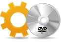 dvd copy feature 1