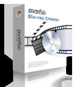 Blu-ray Creator