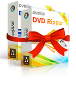 Ripper Suite  for Linux